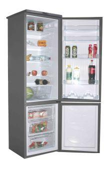 Холодильник DON R 295 G