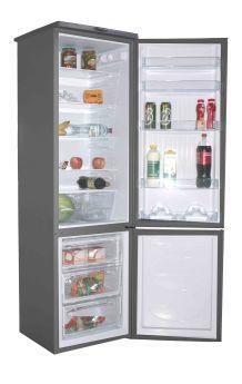 Холодильник DON R 295NG