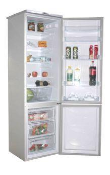 Холодильник DON R 295 Mi