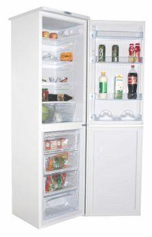 Холодильник DON R 297 B