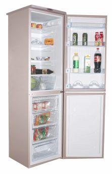 Холодильник DON R 297 Mi