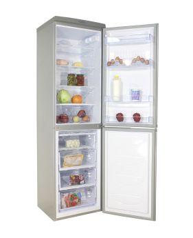 Холодильник DON R297NG