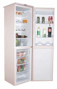 Холодильник DON R 297 S