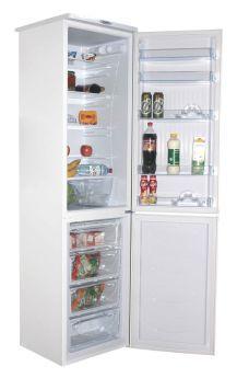Холодильник DON R 299 B