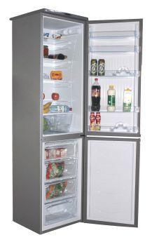 Холодильник DON R 299 G