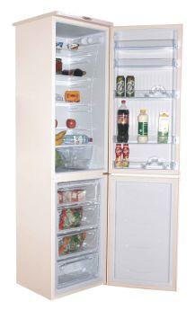 Холодильник DON R 299 S