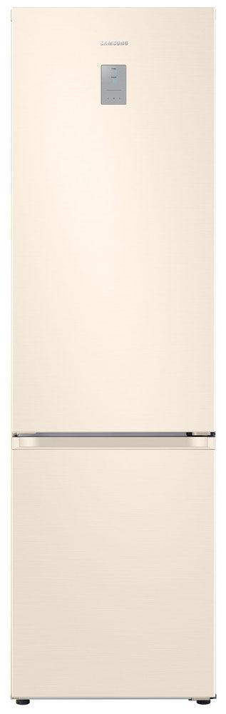 Холодильник Samsung RB38T676FEL / WT