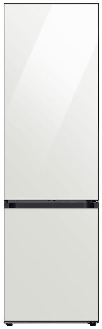 Холодильник Samsung RB38A6B6F35