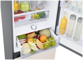Холодильник Samsung RB38A6B6F39