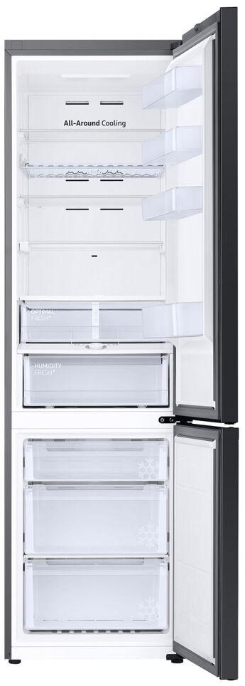 Холодильник Samsung RB38A6B6F22