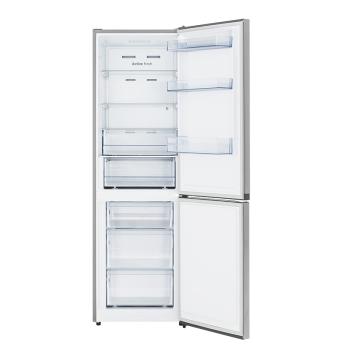 Холодильник HISENSE RB-406N4AD1