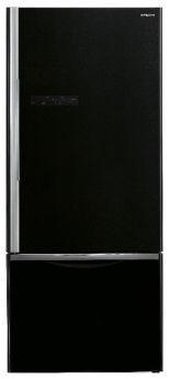 Холодильник HITACHI R-B 572 PU7 GBK