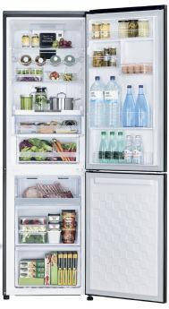 Холодильник Hitachi R-BG 410 PU6X GS