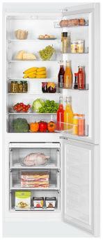 Холодильник Beko RCSK379M20W