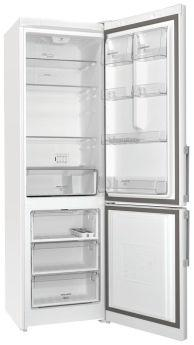 Холодильник Hotpoint-Ariston RFC 20 W