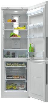 Холодильник POZIS RK FNF-170bg