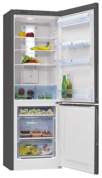 Холодильник POZIS RK FNF-170gf