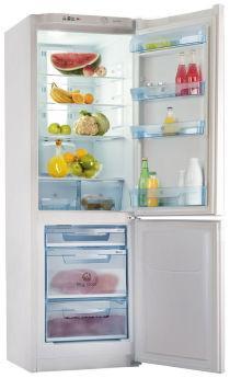 Холодильник POZIS RK FNF-170w