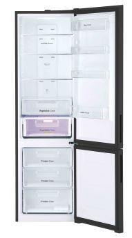 Холодильник Daewoo Electronics RNV3310GCHB