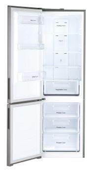 Холодильник Daewoo Electronics RNV3610GCHS