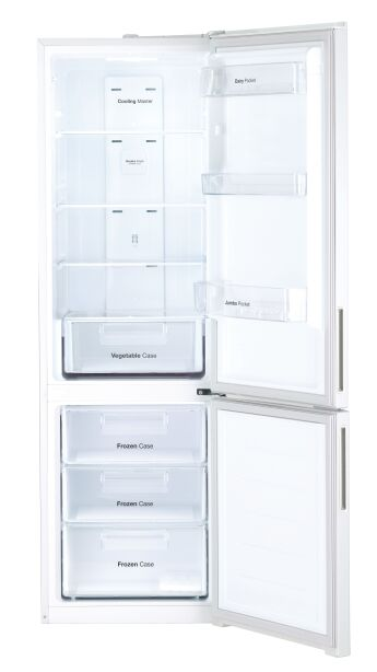 Холодильник Daewoo Electronics RNV3610GCHW