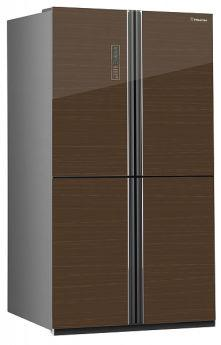 Холодильник Hisense RQ-81WC4SAC