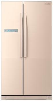 Холодильник SAMSUNG RS54N3003EF / WT