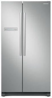 Холодильник SAMSUNG RS54N3003SA / WT