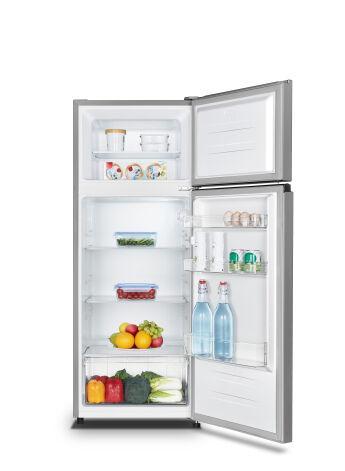 Холодильник RT267D4AD1