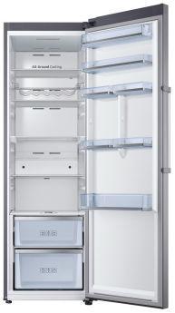 Холодильник Samsung RR39M7140SA/WT