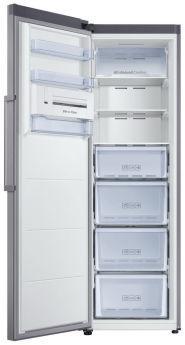 Морозильник Samsung RZ32M7110SA/WT
