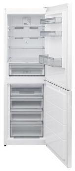 Холодильник Schaub Lorenz SLUS339W4E