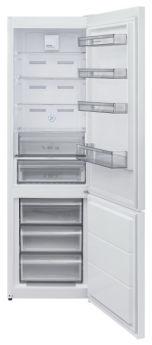 Холодильник Schaub Lorenz SLUS379W4E