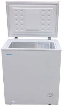 Морозильный ларь NordFrost SF 150