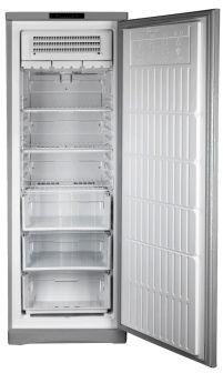 Морозильник Indesit SFR 167 NFCS