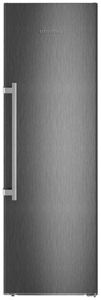 Морозильник Liebherr SGNbs 4385 Premium NoFrost