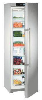 Морозильник Liebherr SGNes 3011 Premium NoFrost