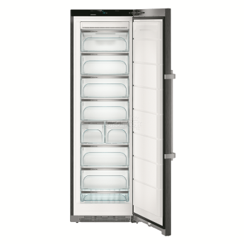 Морозильник Liebherr SGNPbs 4365 Premium NoFrost