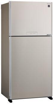 Холодильник Sharp SJ-XG60PMBE