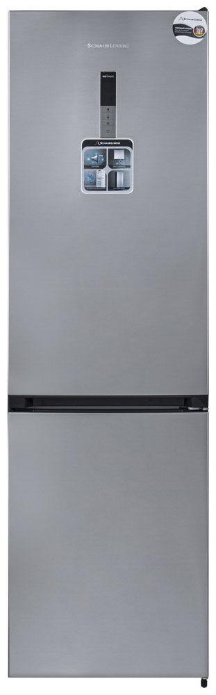 Холодильник Schaub Lorenz SLU C200D0 G