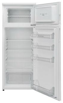 Холодильник Schaub Lorenz SLUS230W3M