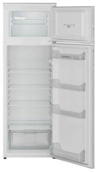 Холодильник Schaub Lorenz SLUS256W3M