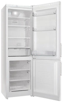 Холодильник STINOL STN185
