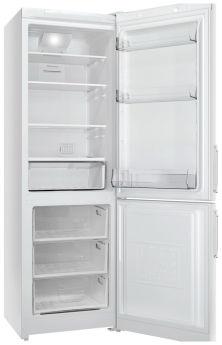 Холодильник STINOL STN185D
