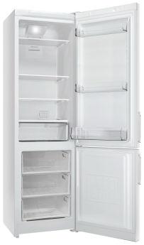 Холодильник STINOL STN200D