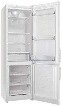 Холодильник STINOL STN200