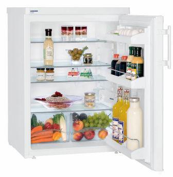 Холодильник LIEBHERR T 1810 Comfort