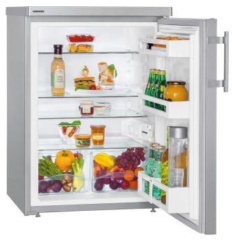 Холодильник LIEBHERR TPesf 1710