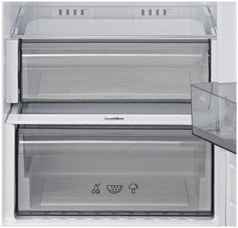 Холодильник VestFrost VF395FSBW