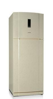 Холодильник Vestfrost VF 465 EB